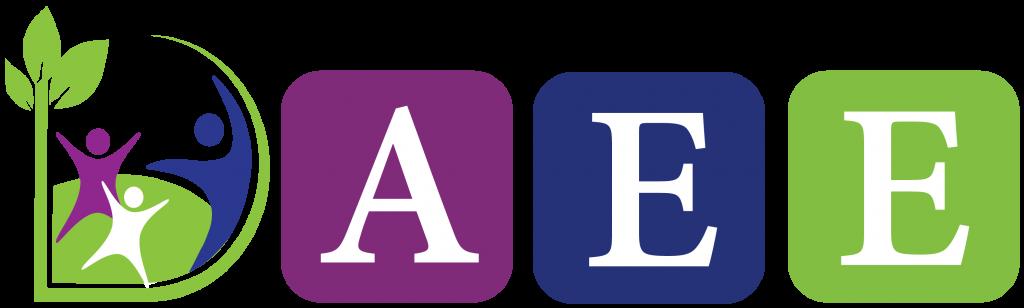 Delaware Association for Environmental Education